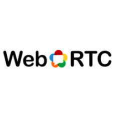 WebRTC Toolkits and HTTP App