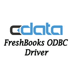 FreshBooks ODBC Driver Database Libraries App