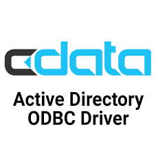 Active Directory ODBC Driver Database Libraries App