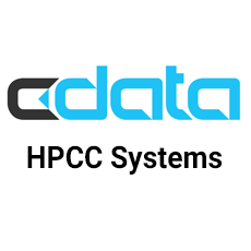 HPCC ODBC Driver Database Libraries App