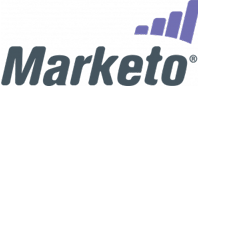 Marketo ODBC Driver Database Libraries App