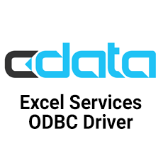 Excel Services ODBC Driver Database Libraries App