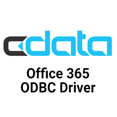 Office 365 ODBC Driver Database Libraries App