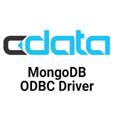 MongoDB ODBC Driver Database Libraries App