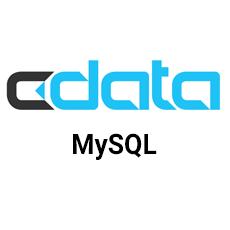 MySQL ODBC Driver Database Libraries App