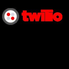 Twilio ODBC Driver Database Libraries App