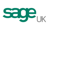 Sage UK ODBC Driver Database Libraries App