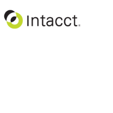 Intacct ODBC Driver Database Libraries App