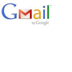 Gmail ODBC Driver Database Libraries App