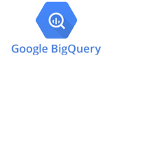 Google BigQuery ODBC Driver Database Libraries App