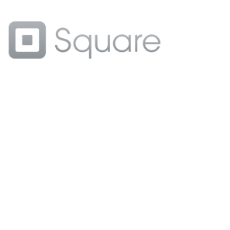 Square ODBC Driver Database Libraries App