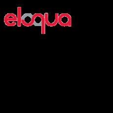 Eloqua ODBC Driver Database Libraries App