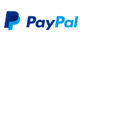 PayPal ODBC Driver Database Libraries App