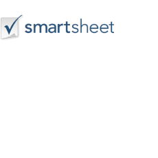 Smartsheet ODBC Driver Reviews, Pricing, Alternatives | DiscoverSdk