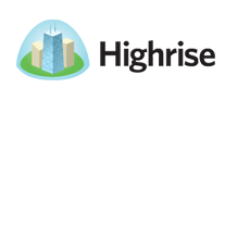Highrise ODBC Driver Database Libraries App