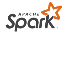 Apache Spark ODBC Driver Database Libraries App