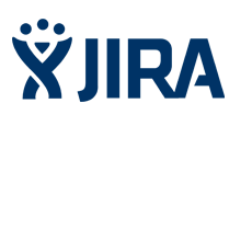 JIRA ODBC Driver Database Libraries App