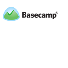 Basecamp ODBC Driver Database Libraries App