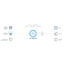 API Server