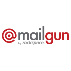 Mailgun Application Layer Protocols App