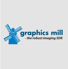 Graphics Mill 8