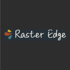 RasterEdge DocImage SDK