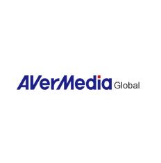AVerMedia EZMaker USB SDK Video and TV App