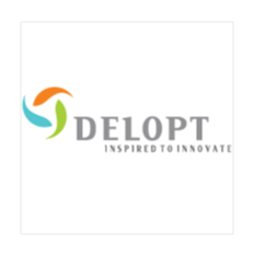 DELOPTs IntruLib SDK