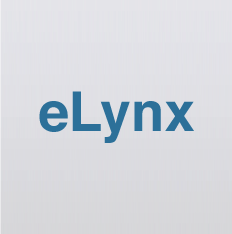 eLynx Image Processing Graphics and Image Processing App