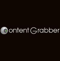 Compare content-grabber vs scrapebox | DiscoverSdk
