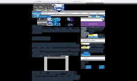Awesomium.NET Web Controls App