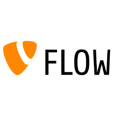 Flow PHP App