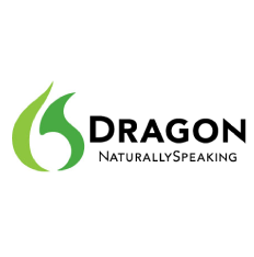 Dragon Speech SDK