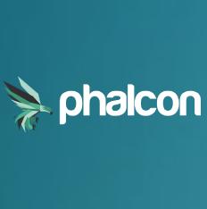 PhalconPHP