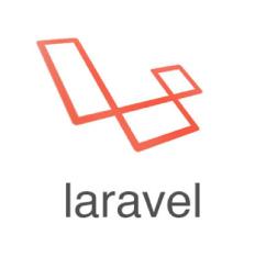 Laravel PHP App