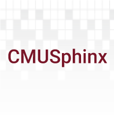 CMUSphinx Toolkit