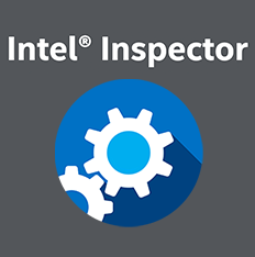 Parallel Inspector