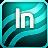 Intel Inspector App