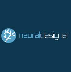 Neural Designer