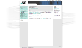 C-XSC Math Libraries App