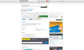 Lapack Plus Math Libraries App