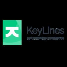 KeyLines SDK