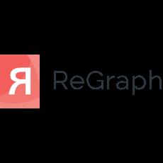 ReGraph UI Frameworks App
