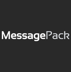 MessagePack Serialization App