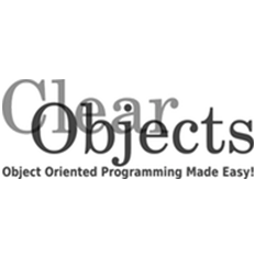 Object Serialization Library