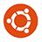 Ubuntu Boost Serialization Library