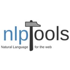 NlpTools