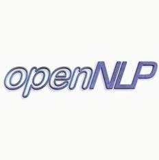 OpenNLP