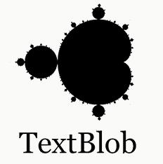 TextBlob