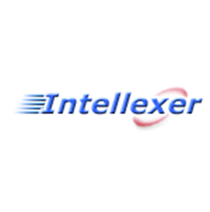 Intellexer Spellchecker SDK